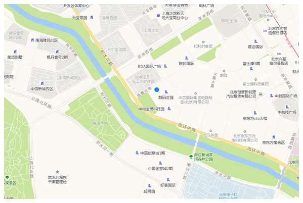 raybet官方网站raybet电竞雷竞技电竞有限公司